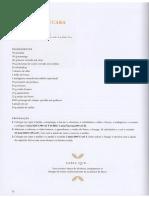 Bimby à Portuguesa com Certeza PG_Part_23.pdf