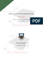 Latex-Luanvan-MATHVN.COM.pdf