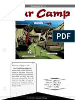 En5ider 138 Anatomy of a War Camp
