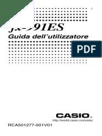 fx-991ES_IT.pdf