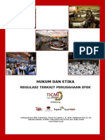 19. WPPE-HE-2-Regulasi Terkait Perusahaan Efek