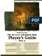 En5ider 134 Zeitgeist Players Guide Part 2