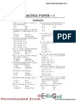 BITSAT-Sample-paper-1.pdf