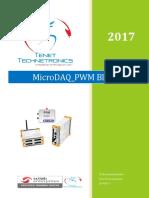 Mdaq_AN5_led_pwm