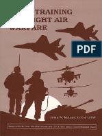 Joint training for night air warfare.pdf
