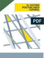 El Sistema Penitenciario Español