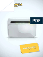 Guida rapida installazione Modem.pdf