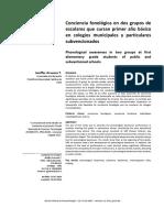 13 CONC FONOL ESCOLARES CHL.pdf