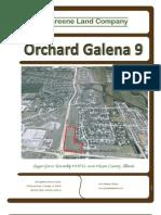 Orchard Galena 9