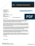 buseco-cover-letter.pdf