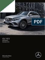 2016.08-GLC-SUV