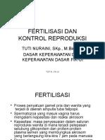 fertilisasidankontrolrepr.pptx