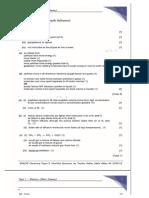 matter ans.pdf