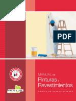 ManualPintura17_10_09.pdf