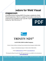 NDT-Weld-Visual-Inspection-procedure-free-download.pdf