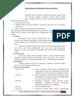 sistem-pencernaan manusia.pdf