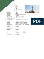 DPS-Rig-4