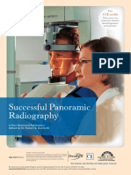 successfulpanorev.pdf