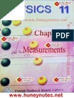 Ch01 (www.guldasta.pk).pdf