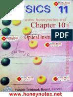 Ch10 (www.guldasta.pk).pdf