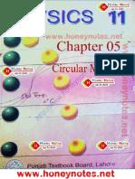Ch5 (www.guldasta.pk).pdf