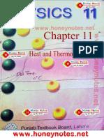 Ch11 (www.guldasta.pk).pdf