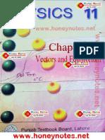 Ch2(www.guldasta.pk).pdf