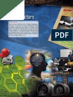 AMT_Handbook_Addendum_Human_Factors.pdf