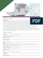Antarctica.pdf