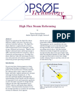 Topsoe High Flux Steam Reform.ashx