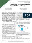 V3I10_IJERTV3IS100143.pdf