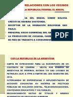 f Geopolitica de Bolivia 2016