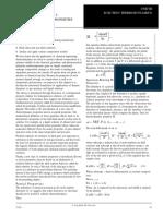 lecture12-1210755633427889-8.pdf