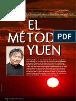 2 El Metodo Yuen_reportaje -w euroseniorpremia net 33.pdf