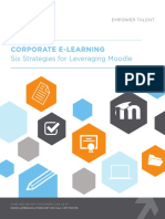 Lambda CorporateELearningMoodle Guide