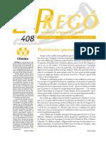 Prego 408