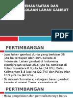Kuliah 4.pptx