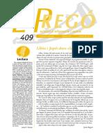 Prego 409