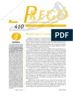 Prego 410
