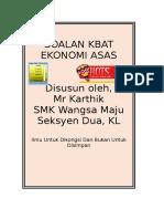 282714190-Soalan-KBAT-Ekonomi-Asas.docx