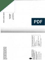 Aborto y Justicia Reproductiva.pdf