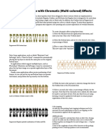 Pepperwood Std Readme.pdf