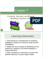FHBM1124_Marketing_Chapter_7-Product_and_Service_decision (1) - Copy.pptx
