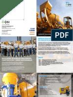 catalogo_maquinaria.pdf