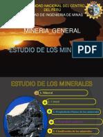 Tema04 Mg Estudiominerales 140831215427 Phpapp02