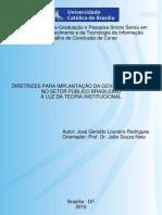 Jose_Geraldo Loureiro Rodrigues