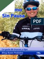 Ciclismo SP v.2.2