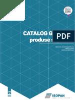 10 Catalog Rev10-A Ro Produse Standard Web