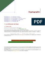 ch_crypto.pdf