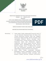 231-PMK.02-2015Per.pdf